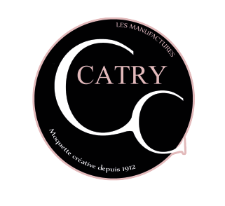 Les manufactures Catry